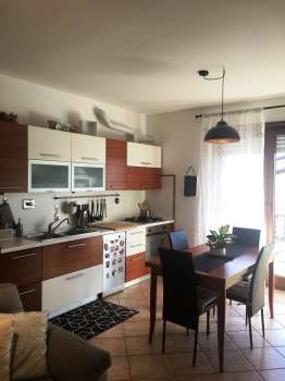 Fotografia Appartamento