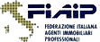 Agenzia Immobilaire Iuri Cervignano Associata Fiaip